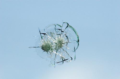 glass repairs melbourne