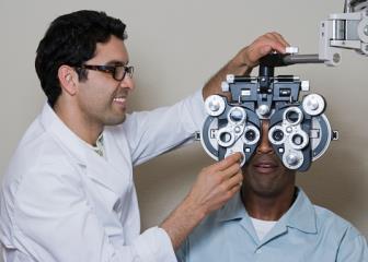 best-optometrist